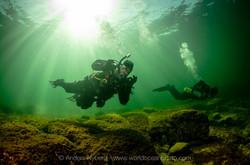 Gotland-Stenkyrkehuk-©Anders_Nyberg-2965