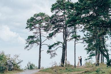 brollopsfotograf-gotland-ljugarn-sverige