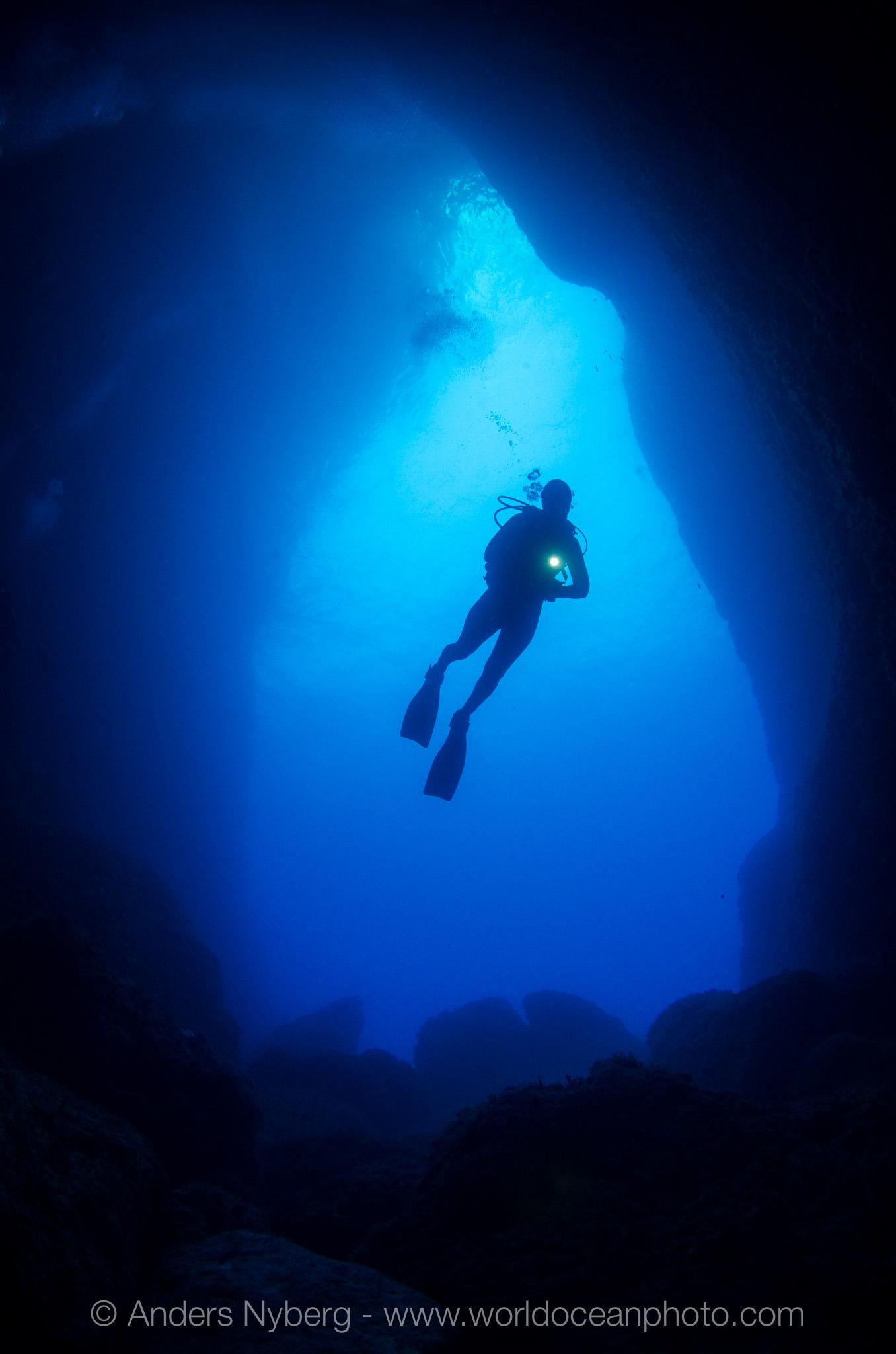 Malta2012-©Anders_Nyberg-4704