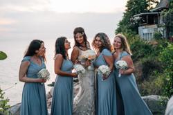 Destination Wedding | Gotland | Ande