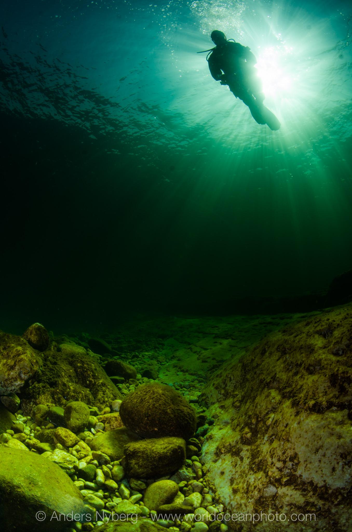 Gotland-©Anders_Nyberg-3075