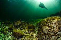 Gotland-Stenkyrkehuk-©Anders_Nyberg-3064