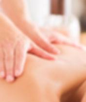massage02.jpg