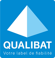 logo-qualibat-2015-Q-version-ecrans.400[