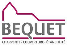 Logo bequet 2018 v3-01.jpg