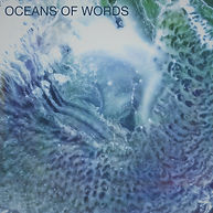 Oceans of Words (single cover).jpeg