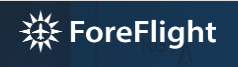 Fore Flight Logo.png