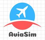 AviaSim Logo 2.png