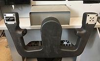 Yoke Boeing Style.JPG