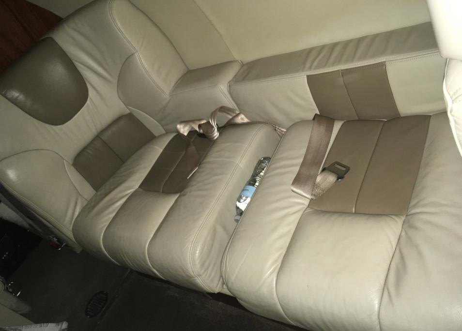 Int Side Seats.JPG