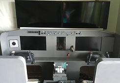 Dual Seat.JPG
