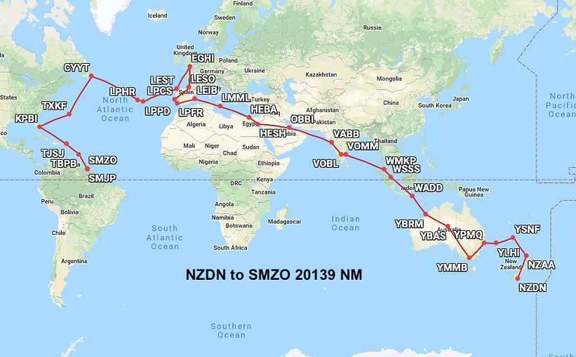Long Haul NZDN to SMZO.png