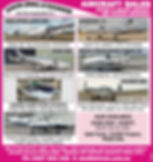 Airtrek_Feb 20.jpg