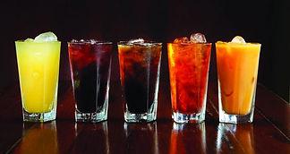 soft-drinks-620x330.jpg