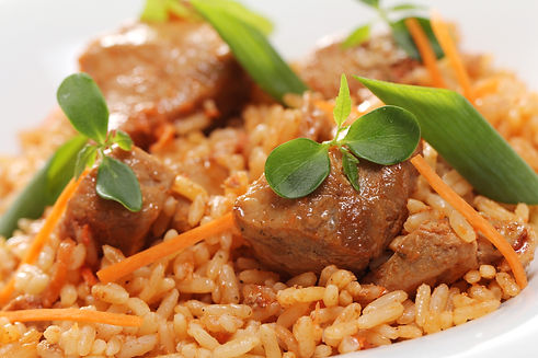 delicious-food-white-plate.jpg