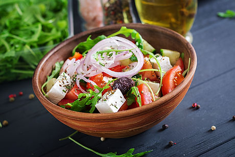 greek-salad-with-fresh-tomato-cucumber-r