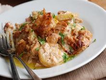 prei-aardappelschotel.jpg