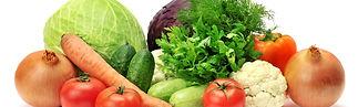 Vrijstaande_groenten_61349839_1024x307 (