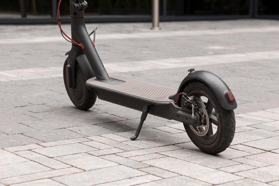 electric-scooter-street.jpg