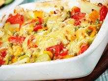 ovenschotel-met-groenten.jpg