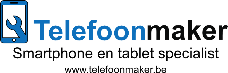 logo telefoonmaker website transparant.p