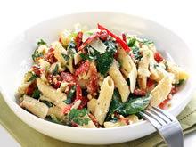 koude-pastasalade-met-verse-spinazie.jpg