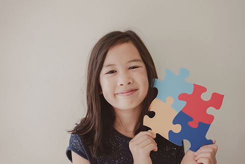 young-girl-holding-puzzle-jigsaw-child-m