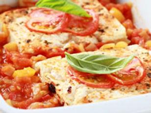 koolvis-met-tomaat-in-de-oven.jpg