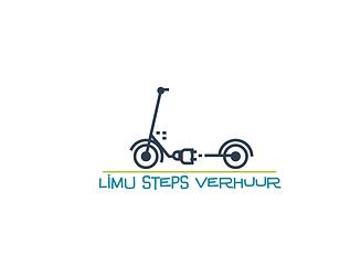 limbu steps website.png