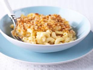 macaroni-met-kaas (1).jpg