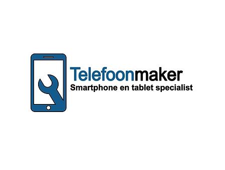logo telefoonmaker.png