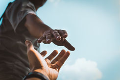 hands-reaching-out-help.jpg