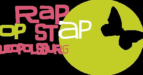 rap op stap logo.png