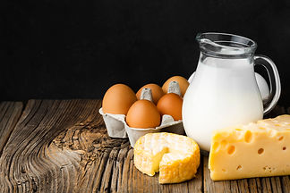 close-up-dairy-products.jpg
