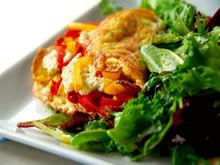 omelet-piperade.jpg