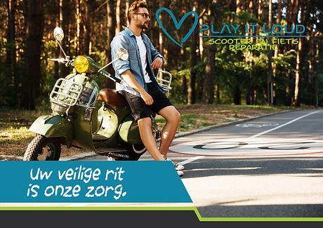 spandoek scooter en fiets (2).png