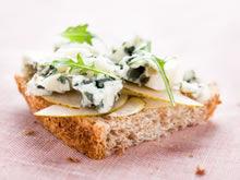 broodje-met-peer-en-roquefort.jpg