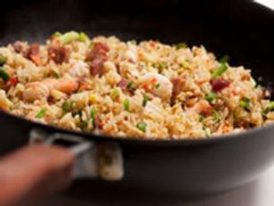 gebakken-rijst-scampi-spek.jpg