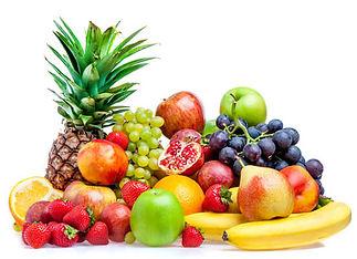 fruitbons.jpg