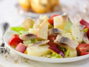 salade-met-haring-en-appel.jpg