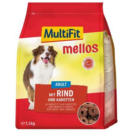 Multifit mellos