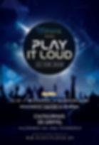 play it Loud party 22 feb.jpg