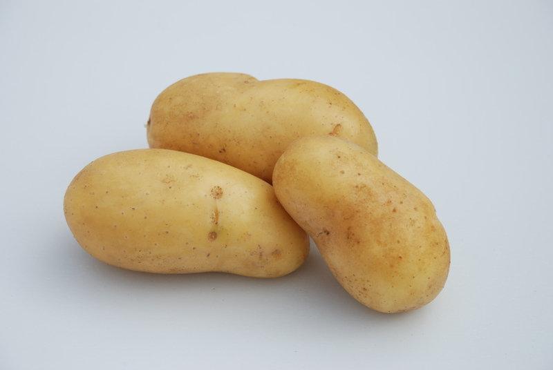 Aardappelen2.5kg