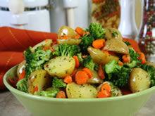 aardappelen-broccoli-salade.jpg
