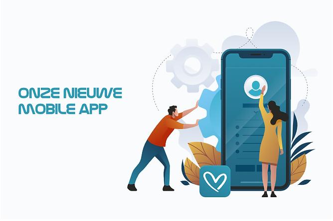 banner app.png