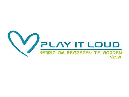 logo play it loud.png