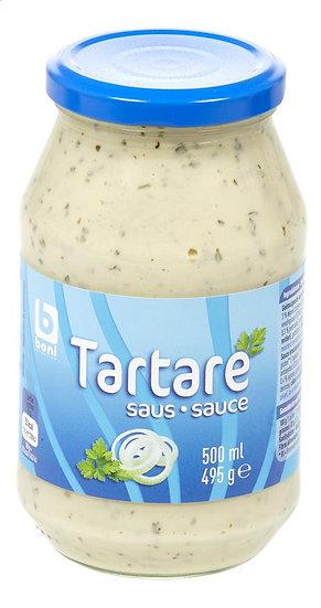 Boni Tartaarsaus