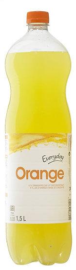 Everyday Orange 1,5L