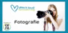 fptografie_edited.jpg