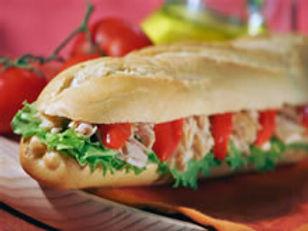 broodje-tonijn.jpg